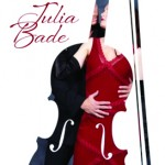 Julia Blade - The Baby Symphony